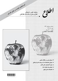 مجله شماره 143