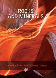 Encyclopedia-Britannica-Illustrated-Science-Library-2009-02---Rocks-and-Minerals