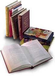 صنعت چاپ کتاب در آفریقای جنوبی قسمت دوم