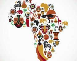 صنعت چاپ در آفریقای جنوبی قسمت آخر