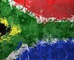 صنعت چاپ در آفریقای جنوبی قسمت سوم