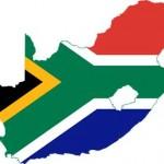 صنعت چاپ کتاب در آفریقای جنوبی قسمت آخر