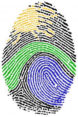 digitalfingerprint