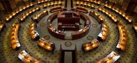 کتابخانه-کنگره-آمریکا3