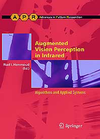 Augmented-Vision-Perception-in-Infrared