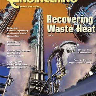 Chemical-Engineering-jan2013