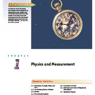 Fundamentals-of-Physics-Halliday-Resnick-Walker