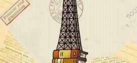 کتاب و نشر در فرانسه