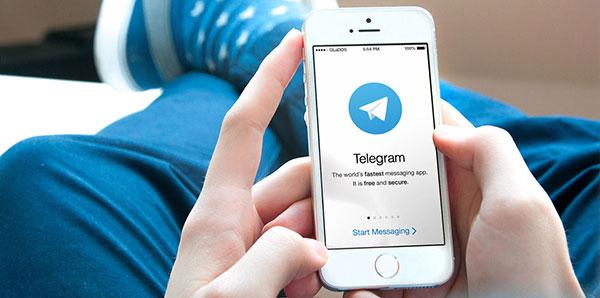 telegram0-1