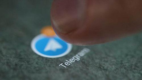 telegram00