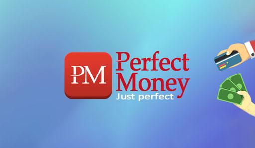 Perfect-Money